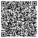 QR code with Kyle M Caparosa Atty contacts