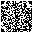 QR code with Kayser Insurance contacts