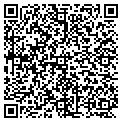 QR code with Corso Insurance Inc contacts