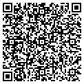 QR code with Sky Systems USA contacts