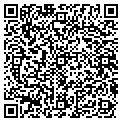 QR code with Dwellings By Dolan Inc contacts