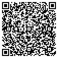 QR code with Tropic Medical contacts