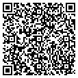 QR code with Shades contacts