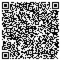 QR code with Itamia's Hair Designers contacts