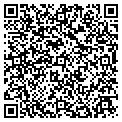 QR code with Puppy Lover Inc contacts