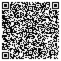 QR code with Port Orange Public Utilities contacts