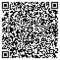 QR code with Davis & Sons Cnstr Co LLC contacts