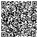 QR code with Paragon Computers contacts