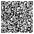 QR code with Econowaste contacts