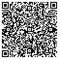 QR code with Peter Loffler contacts
