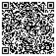 QR code with Aginix LLC contacts