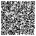 QR code with Larry Nellans Inc contacts