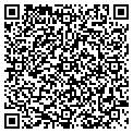 QR code with Help U Sell Realty contacts