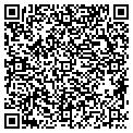 QR code with Ellis Environmental Group Lc contacts