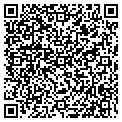 QR code with Walt's Auto Wholesale contacts