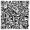 QR code with Heplers Quality Painting contacts