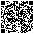 QR code with Holland Law Center Bookstore contacts