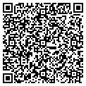 QR code with Wausau Insurance Companies contacts