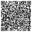 QR code with Walter Mc Call Plastering contacts