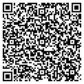 QR code with Grove Court Apartments contacts