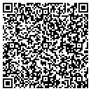 QR code with Martinez International Cuisine contacts
