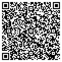 QR code with Cypress Financial Corp contacts