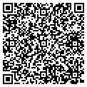 QR code with Silks On Site contacts