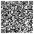 QR code with Dan Labelle Insurance Agency contacts