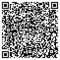 QR code with Florida Testing & Environment contacts