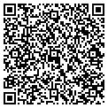 QR code with St James-Fisherman Episcopal contacts