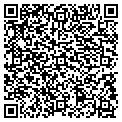 QR code with Valrico Auto & Truck Repair contacts