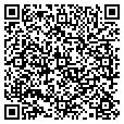 QR code with Pizza Garden II contacts