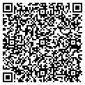 QR code with L O Fouraker Builder Inc contacts