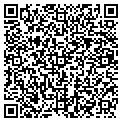 QR code with Edil's Auto Center contacts