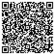 QR code with Parks & Hansen Inc contacts