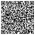 QR code with Tru Green Chem Lawn contacts