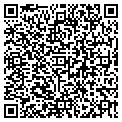 QR code with Carter Zane Electric contacts