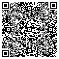 QR code with All Right Roofing Co contacts