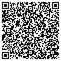 QR code with A2 Jet Leasing LC contacts