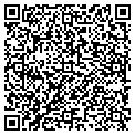 QR code with Howards Dining & Catering contacts