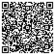 QR code with Airgas South contacts