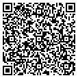 QR code with Church In Orlando contacts