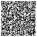 QR code with Plants Depot Nursery Inc contacts