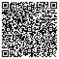 QR code with Renal Associates contacts
