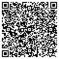 QR code with Quality Wall Covering contacts