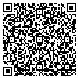 QR code with Martins Towing contacts