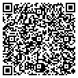 QR code with Unity Lanes contacts