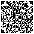 QR code with Art's Militaria contacts