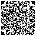 QR code with Fil AM Properties contacts