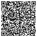QR code with Neece Truck Tire Center Inc contacts